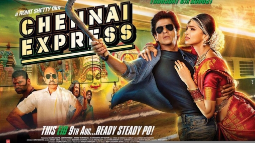chennai-express-2013-hd-720p-tamil-movie-watch-online.jpg
