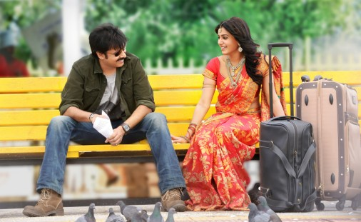 Attarintiki_Daredi_movie_latest_stills(4)