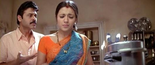 Image Result For Adavari Matalaku Ardhale Verule Full Movie Download