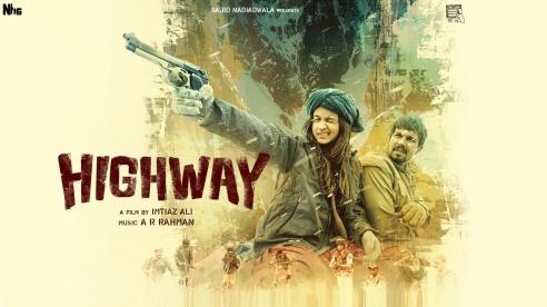 highway-