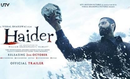 Haider-Film-Poster2