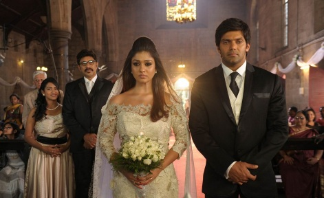 Raja_Rani_Movie_Latest_Photos9117250b6cda023d8285bd477694e2fb