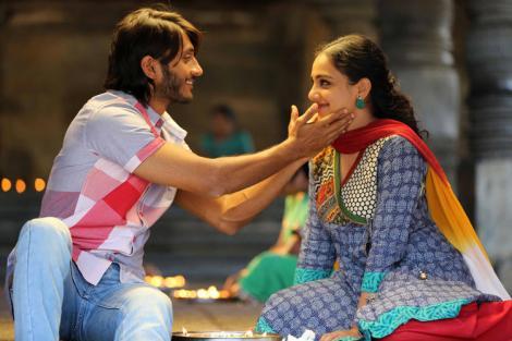chetan-and-nithya-cool-still-mynaa-kannada-movie_1