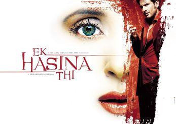 ek_hasina_thi_ver2_xlg