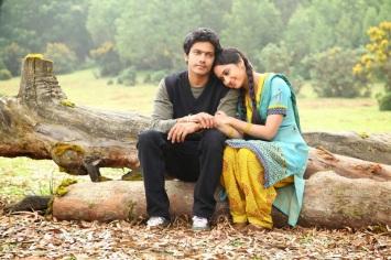 Amarakaaviyam Movie -latest-Stills (1)