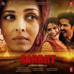 Sarabjit-2016-298x300