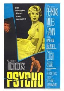 psycho-1960-movie-poster