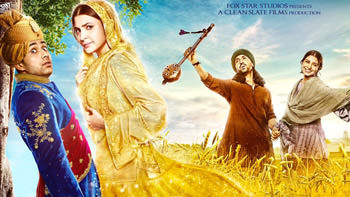 first-look-poster-of-phillauri