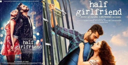 1495285286_half-girlfriend-poster