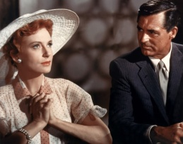 Annex - Grant, Cary (An Affair to Remember)_NRFPT_02