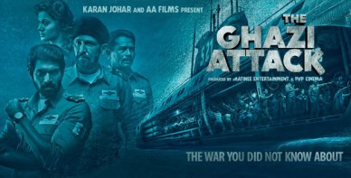 ghazi-attack-review-1