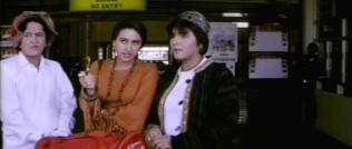 Raja Hindustani 1996 Hindi DvDrip x264...Hon3y.mkv_20170622_231408.321