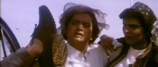 Raja Hindustani 1996 Hindi DvDrip x264...Hon3y.mkv_20170622_231424.031