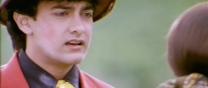 Raja Hindustani 1996 Hindi DvDrip x264...Hon3y.mkv_20170622_233823.218