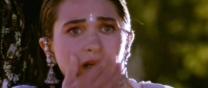 Raja Hindustani 1996 Hindi DvDrip x264...Hon3y.mkv_20170623_010300.395