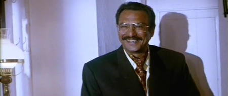 Raja Hindustani 1996 Hindi DvDrip x264...Hon3y.mkv_20170623_011601.650