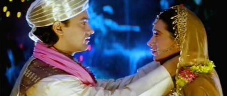 Raja Hindustani 1996 Hindi DvDrip x264...Hon3y.mkv_20170623_121625.639