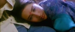Raja Hindustani 1996 Hindi DvDrip x264...Hon3y.mkv_20170623_132821.264