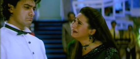 Raja Hindustani 1996 Hindi DvDrip x264...Hon3y.mkv_20170623_143636.259