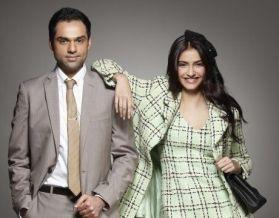 Sonam-Kapoor-Biography-Aisha